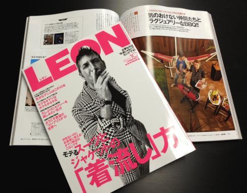 LEON0824.JPG